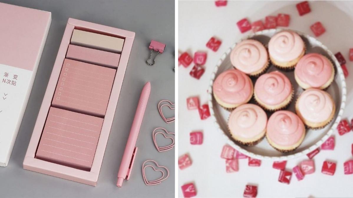 10 Unique Valentine's Day Ideas