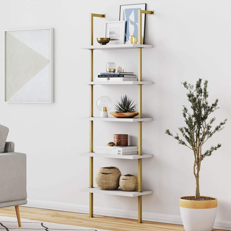 13 House Items That Combine Functionality and Elegance