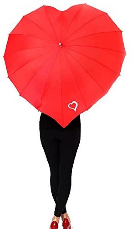 Top 10 Cool Umbrellas
