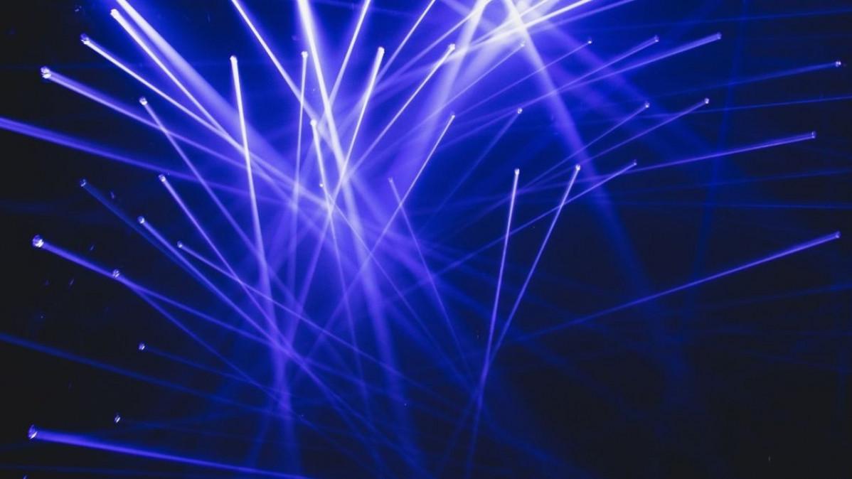 The Future of Illumination