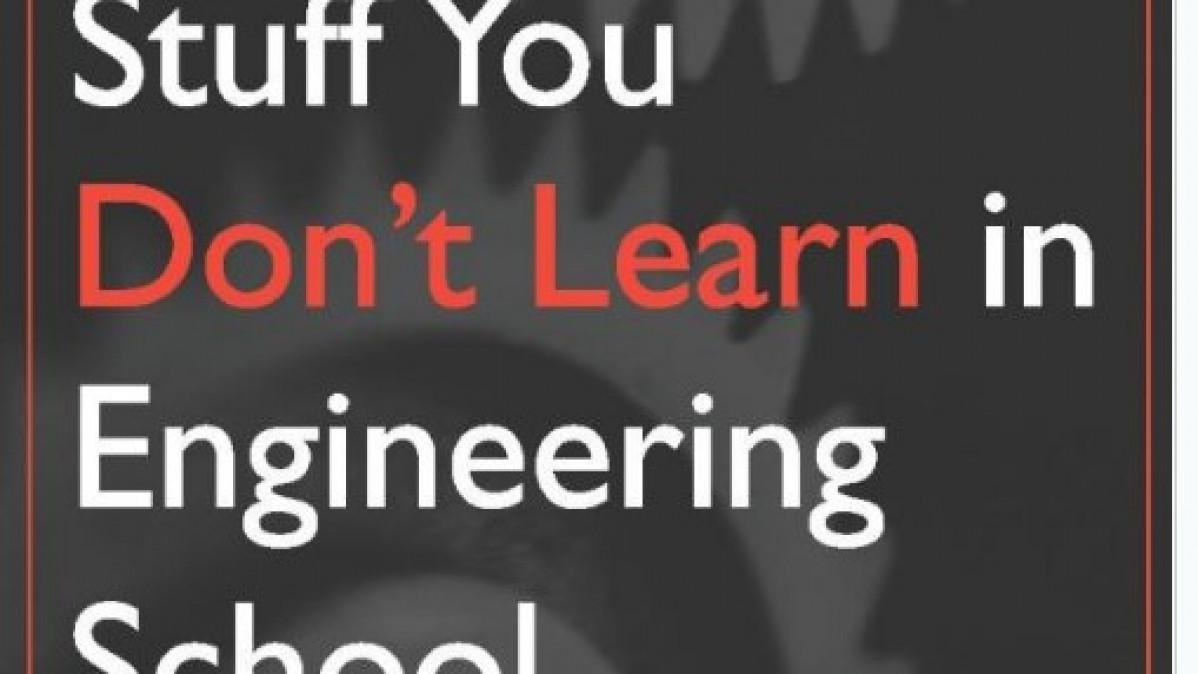 Engineers Career Guide