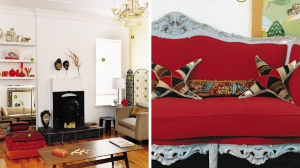 Great Decorating Guide