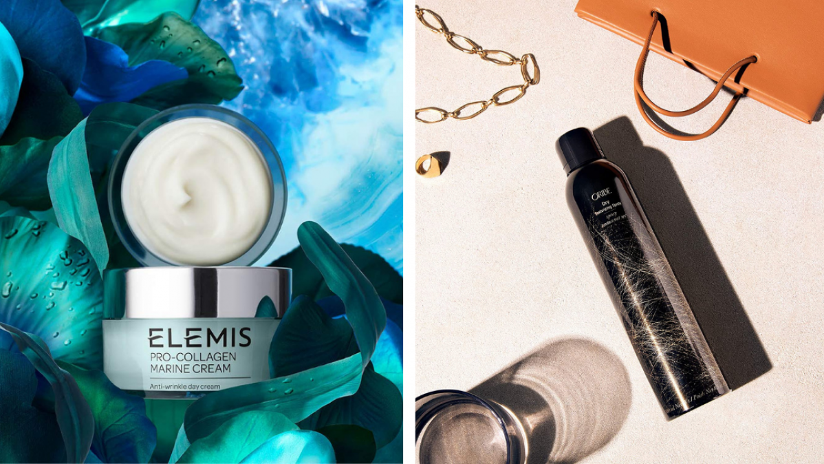 13+ of the Amazon's Most Sold Beauty Items