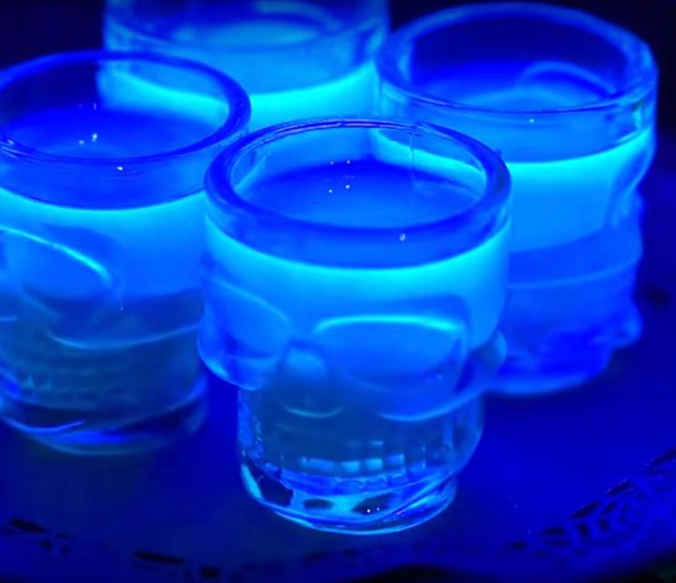 10 Jello Shot Ideas for Every Occasion